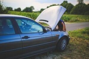 autoschadeherstel